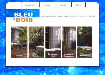 bleu_bois