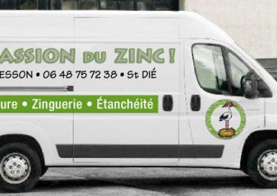 couvreur_zingueur