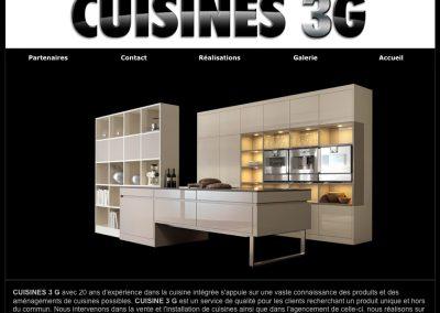 cuisines3g