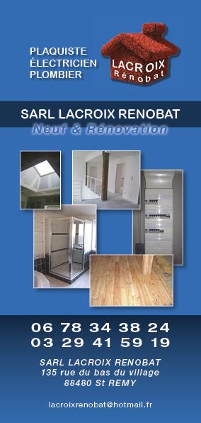 flyer10x21_lacroix
