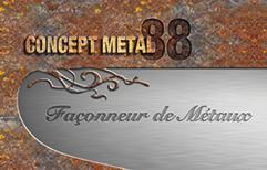 metal88