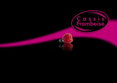 cassis_framboise