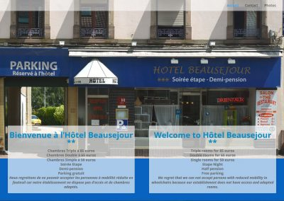 hotel-beausejour