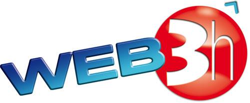 wEb3h
