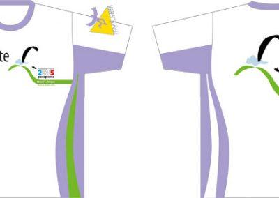 teeshirt-parapente